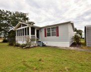 56 Crooked Island Circle, Murrells Inlet image