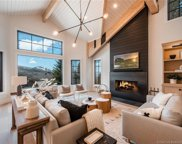 10 Bellemont Court, Park City image
