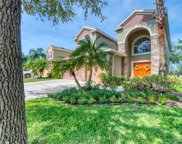 8797 Atwater Loop, Oviedo image
