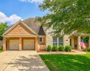 11420 Runnel Ridge Rd, Manor image