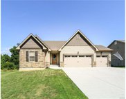 812 Mclivaine, Pevely image