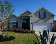 3039 Rockwater Circle, Myrtle Beach image