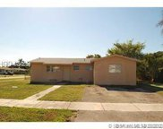 7200 Sw 3rd Ct, North Lauderdale image
