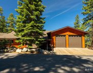 220 Terrace View Drive, Stateline image