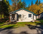 43091 NORTH RIVER  DR, Sweet Home image
