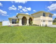 3533 NW 21st ST, Cape Coral image