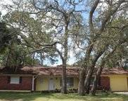 8709 Elmdale Place, Tampa image