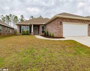 31466 Shearwater Drive, Spanish Fort image