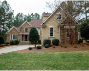 200  Winding Forest Drive, Troutman image