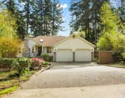 11811 10th Ave NW, Gig Harbor image