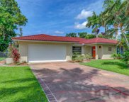 249 ALAMEDA AVE, Fort Myers image