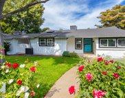 5280  Woodlake Ave, Woodland Hills image