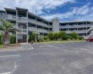 400 Virginia Avenue Unit #303d, Carolina Beach image
