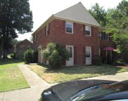 407 Hustings Lane Unit A, Newport News Denbigh North image