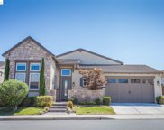 1664 Gamay Ln, Brentwood image