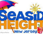 8 Bay Boulevard Unit A1, Seaside Heights image