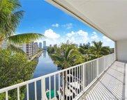 16531 Ne 35th Ave Unit #402-11(4th Floor Unit 11), North Miami Beach image