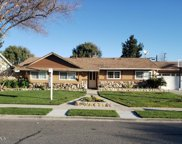 3661  Semple Street, Simi Valley image
