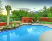 4821 N Bear Canyon, Tucson image