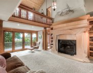 15901 25th Ave SW, Burien image