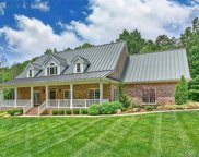 128 Tradition, Mooresville image
