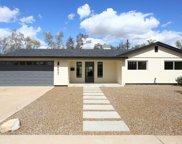 6620 E Culver Street, Scottsdale image