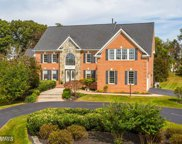 20505 BORDLY COURT, Brookeville image