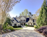 602 Four Winds Pointe, Peachtree City image