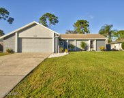 5130 Holden Road, Cocoa image