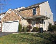 2627 Sapphire, Bethlehem Township image
