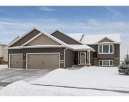 3353 Woodstone Drive SW, Rochester image