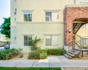 3302 N 7th Street Unit #244, Phoenix image