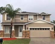 10837 Tilston Point, Orlando image
