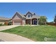 2380 42nd Ave Ct, Greeley image
