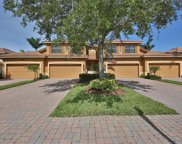 10526 Smokehouse Bay DR Unit 201, Naples image