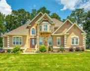 8044 Rosemere Way, Chattanooga image