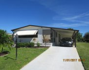 7725 SE Independence Avenue, Hobe Sound image