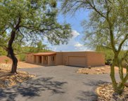 5742 E Territory, Tucson image