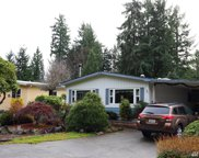 3412 206th Place SE, Bothell image