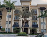 4905 Midtown Lane Unit #2106, Palm Beach Gardens image