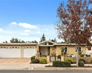 6171     Sierra Bravo Road, Irvine image