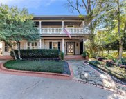 3815 Beverly, Highland Park image
