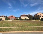 301 Arezzo Drive, Greenville image