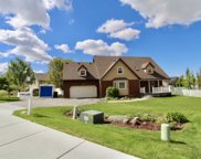 1180 E Green Rd, Fruit Heights image