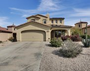 9323 S 183rd Drive, Goodyear image