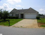 110 Barred Owl Drive, Fountain Inn image