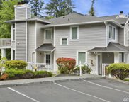 6515 134th Place SE Unit K2, Snohomish image