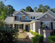 624 Oxbow Dr., Myrtle Beach image