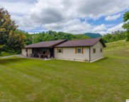 1430 Goose Gap Rd, Sevierville image