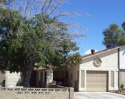 4766 WILLOW CREST Avenue, Las Vegas image